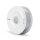 Fiberlogy EASY PET-G 1,75mm Filament silber 0,85kg