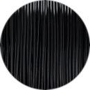 Fiberlogy ABS 1,75mm Filament black 0,85kg