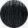 Fiberlogy EASY PET-G 1,75mm Filament onyx 0,85kg