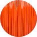 Fiberlogy EASY PET-G 1,75mm Filament orange 0,85kg