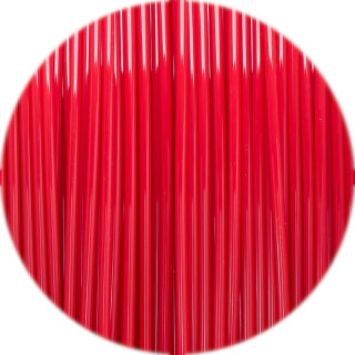 Fiberlogy EASY PET-G 1,75mm Filament rot 0,85kg