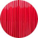 Fiberlogy EASY PET-G 1,75mm Filament rot 0,85kg
