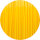 Fiberlogy Impact PLA 1,75mm Filament yellow 0,85kg