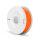 Fiberlogy Impact PLA 1,75mm Filament orange 0,85kg
