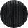 Fiberlogy Impact PLA 1,75mm Filament onyx 0,85kg