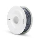 Fiberlogy Impact PLA 1,75mm Filament vertigo 0,85kg