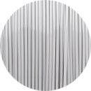 Fiberlogy ABS 1,75mm Filament gray 0,85kg