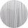 Fiberlogy ABS 1,75mm Filament grau 0,85kg