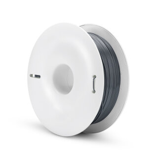 Fiberlogy ABS PLUS 1,75mm Filament graphit 0,85kg