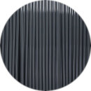 Fiberlogy ABS PLUS 1,75mm Filament graphit 0,85kg