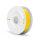 Fiberlogy ABS PLUS 1,75mm Filament yellow 0,85kg