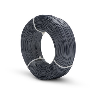 Fiberlogy EASY PET-G REFILL 1,75mm Filament vertigo 0,85kg
