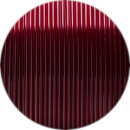 Fiberlogy EASY PET-G REFILL 1,75mm Filament burgundy...