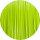 Fiberlogy ABS 1,75mm Filament light green 0,85kg