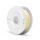 Fiberlogy BVOH 1,75mm Filament natural 0,5kg