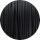 Fiberlogy PP Polypropylene 1,75mm Filament black 0,75kg