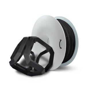 Fiberlogy R PLA 1,75mm Filament MUSTER 10m (100% recycled)
