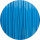 Fiberlogy Nylon PA12 1,75mm Filament blau 0,75kg