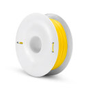 Fiberlogy Nylon PA12 1,75mm Filament yellow 0,75kg