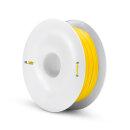 Fiberlogy Nylon PA12 1,75mm Filament gelb 0,75kg
