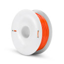 Fiberlogy Nylon PA12 1,75mm Filament orange 0,75kg