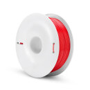 Fiberlogy Nylon PA12 1,75mm Filament red 0,75kg