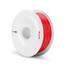 Fiberlogy Nylon PA12 1,75mm Filament rot 0,75kg