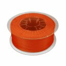 Ostalb3D PremiumPLA 1,75mm Filament orange 1,0kg