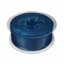 Ostalb3D PremiumPETG 1,75mm Filament blau transluzent 1,0kg