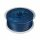 Ostalb3D PremiumPETG 1,75mm Filament blue translucent 1,0kg