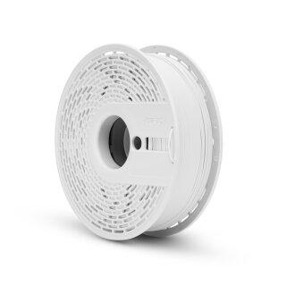 Fiberlogy Easy PLA 1,75mm Filament white 0,85kg