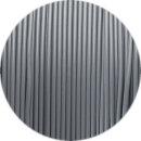 Fiberlogy PP Polypropylen 1,75mm Filament graphit 0,75kg