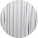 Fiberlogy PP Polypropylene 1,75mm Filament gray 0,75kg