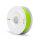 Fiberlogy PP Polypropylene 1,75mm Filament light green 0,75kg