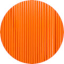 Fiberlogy PP Polypropylene 1,75mm Filament orange 0,75kg