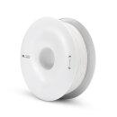 Fiberlogy Fiberflex-40D 1,75mm Filament white 0,85kg