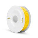 Fiberlogy PP Polypropylen 1,75mm Filament gelb 0,75kg
