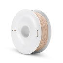 Fiberlogy Fiberflex-40D 1,75mm Filament beige 0,85kg