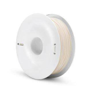 Fiberlogy ASA 1,75mm Filament natural 0,75kg