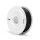Fiberlogy Fiberflex-40D 1,75mm Filament black 0,85kg