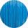 Fiberlogy ASA 1,75mm Filament blau 0,75kg