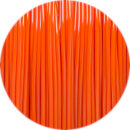 Fiberlogy ASA 1,75mm Filament orange 0,75kg