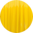 Fiberlogy ASA 1,75mm Filament yellow 0,75kg