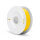 Fiberlogy ASA 1,75mm Filament yellow 0,75kg