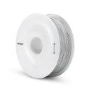 Fiberlogy Fiberflex-40D 1,75mm Filament gray 0,85kg