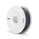 Fiberlogy Fiberflex-40D 1,75mm Filament graphit 0,85kg