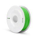 Fiberlogy Fiberflex-40D 1,75mm Filament grün 0,85kg
