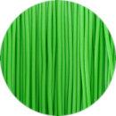 Fiberlogy Fiberflex-40D 1,75mm Filament green 0,85kg