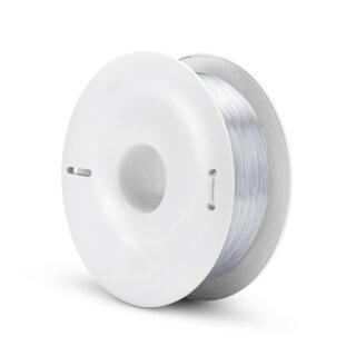 Fiberlogy CPE HT 1,75mm Filament pure 0,75kg