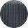 Fiberlogy PCTG 1,75mm Filament graphit 0,75kg